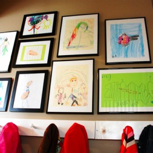 Childrens-Art