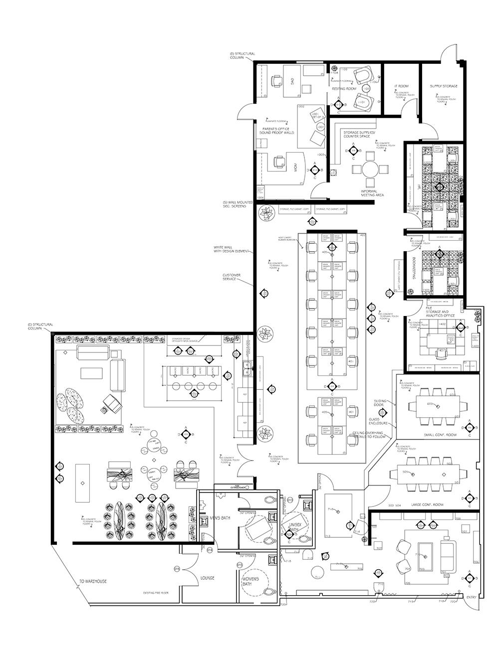 autocad drawings studio 9 interior design wordpress carousel free version