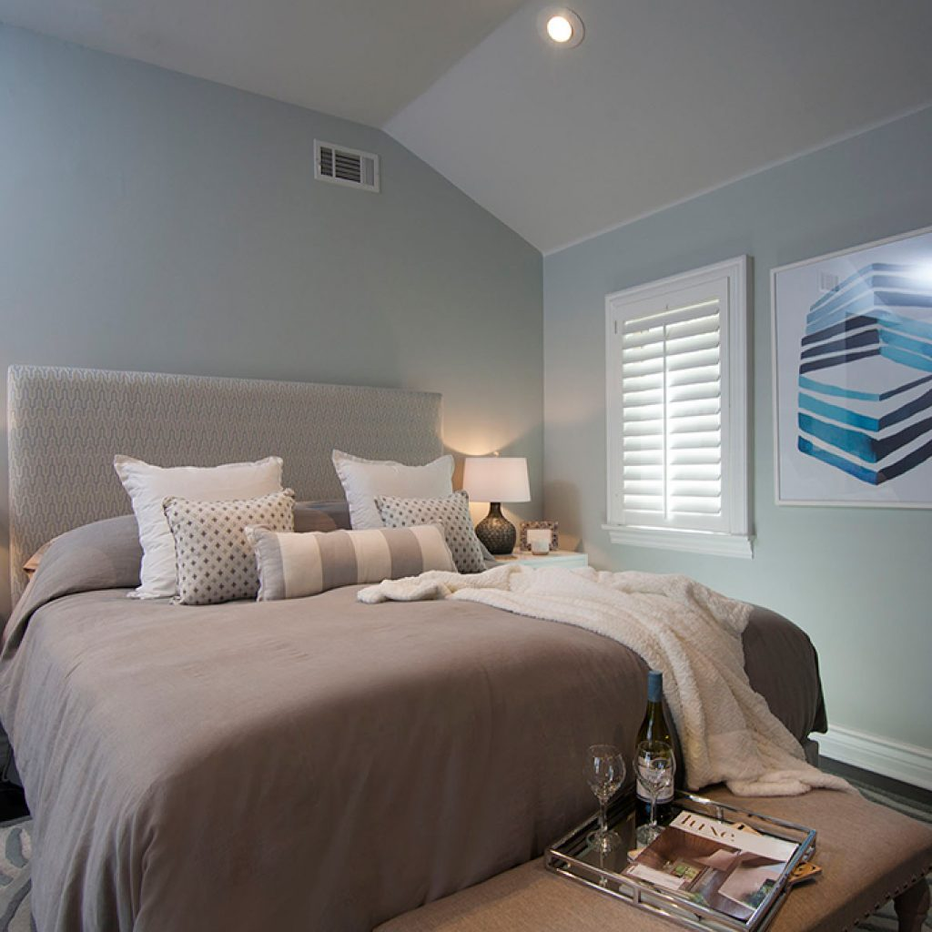 100 interior designers los angeles vogue living and